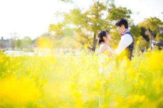 150594_和歌山_ガーデン・公園