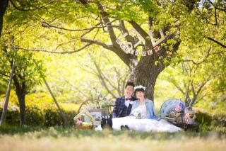 150603_和歌山_ガーデン・公園