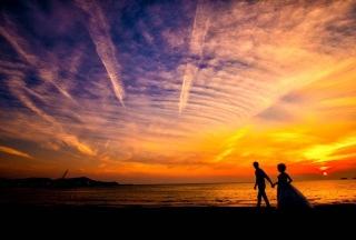 111713_和歌山_浜の宮ビーチ