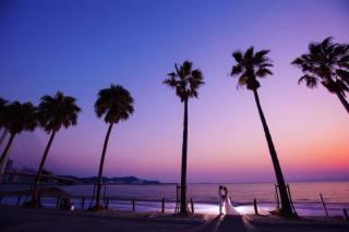 111721_和歌山_浜の宮ビーチ