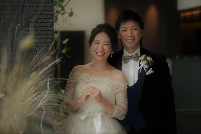 ブライダルギャラリー鈴乃屋 防府本店_トップ画像1