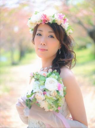 261870_山口_■pick upフォト/洋装