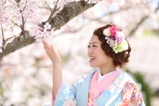 230220_静岡_桜・菜の花・梅 など