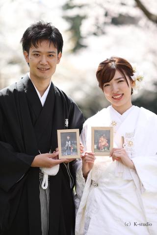 241081_静岡_桜・菜の花・梅 など