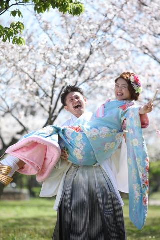 230228_静岡_桜・菜の花・梅 など
