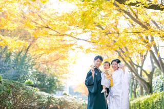 121744_静岡_ロケ撮影【四季】