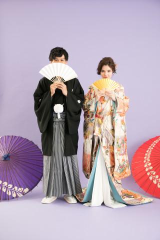 204032_東京_kimono style