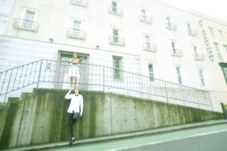 63451_東京_location