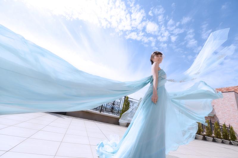 Photo Studio Link(三重平安閣グループ) _トップ画像5