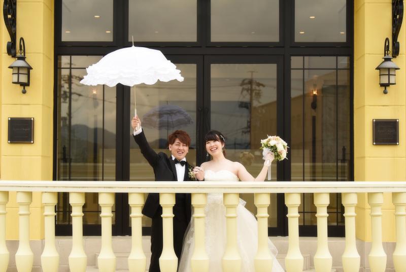 三重平安閣グループ Photo Studio Link _トップ画像4