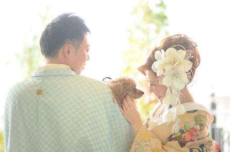 Photo Studio Link(三重平安閣グループ) _トップ画像2