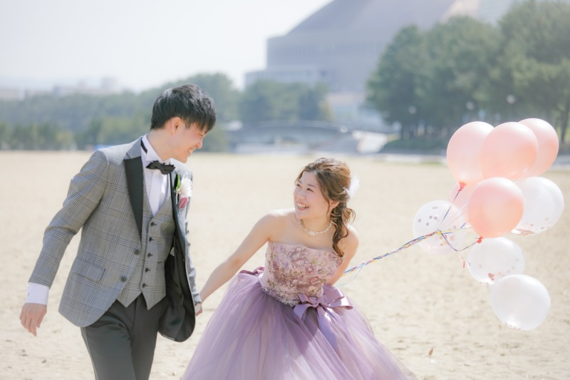 RES WEDDING(リズウエディング)_トップ画像4