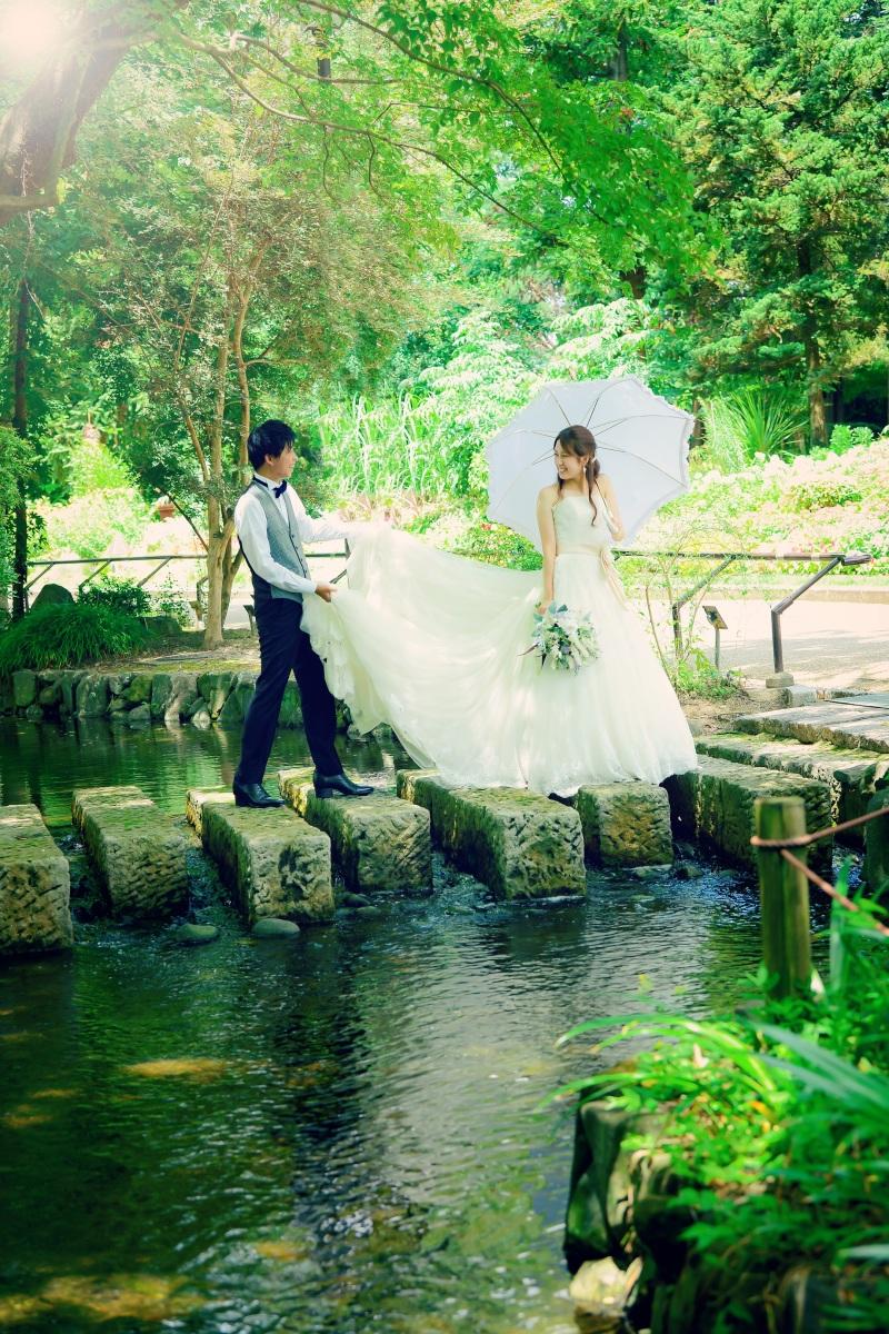 RES WEDDING(リズウエディング)_トップ画像3