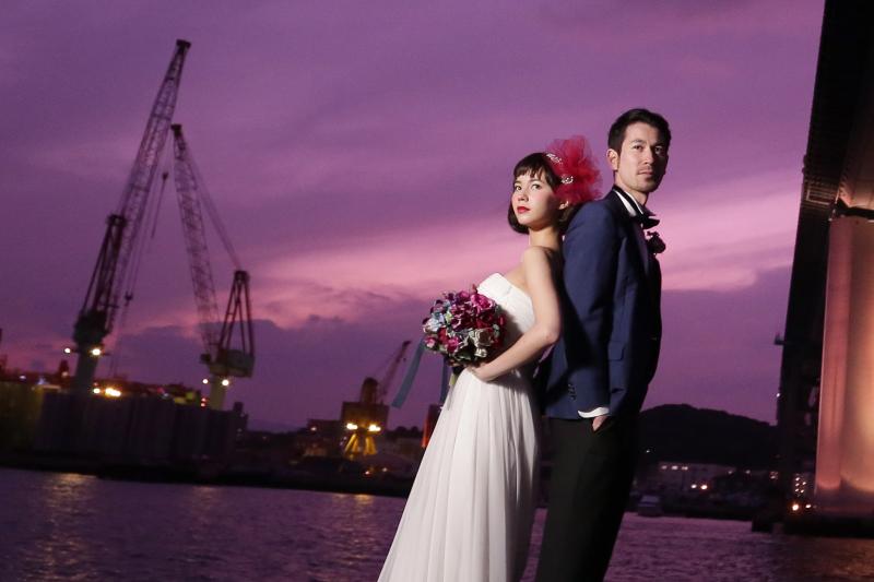 RES WEDDING(リズウエディング)