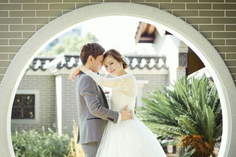 RES WEDDING(リズウエディング)_トップ画像1