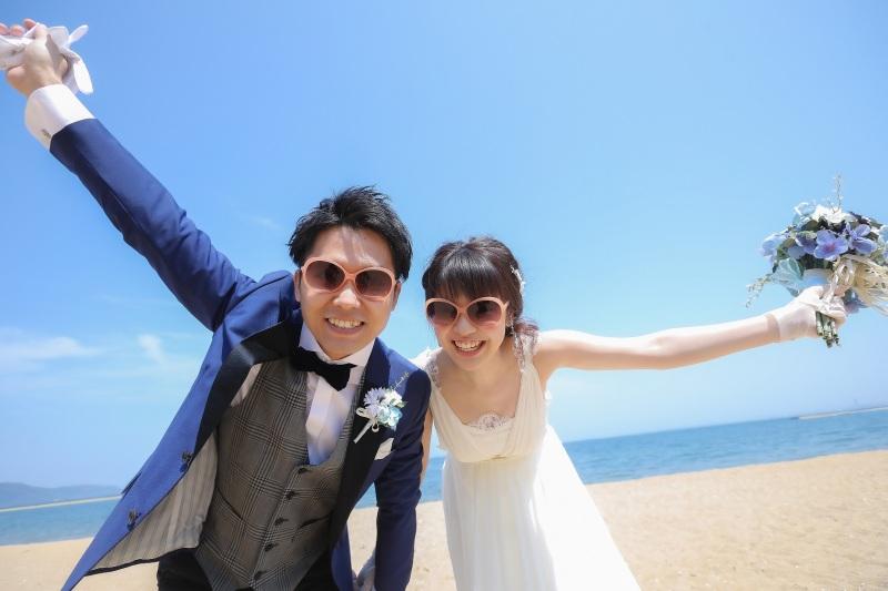 RES WEDDING(リズウエディング)_トップ画像5