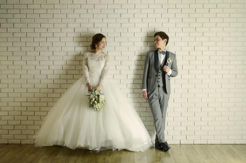 RES WEDDING(リズウエディング)_トップ画像2