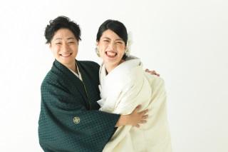 305285_福岡_◆BEST30 PHOTO◆