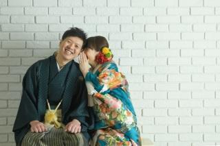 320384_福岡_◆BEST30 PHOTO◆