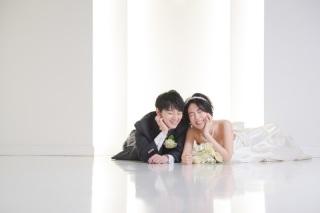 268019_福岡_◆BEST30 PHOTO◆