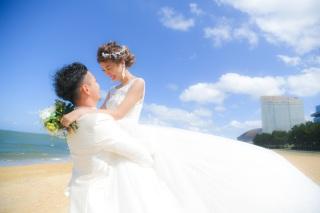 305294_福岡_◆BEST30 PHOTO◆