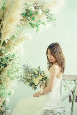 268011_福岡_◆BEST30 PHOTO◆
