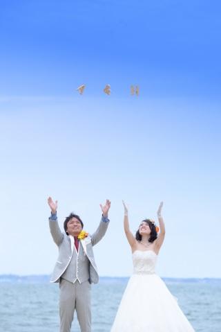 187603_福岡_ロケーション撮影