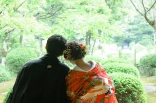 305288_福岡_◆BEST30 PHOTO◆