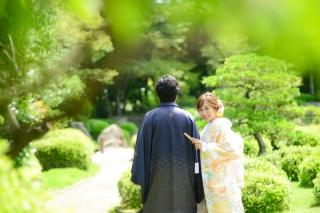 263379_福岡_◆BEST30 PHOTO◆