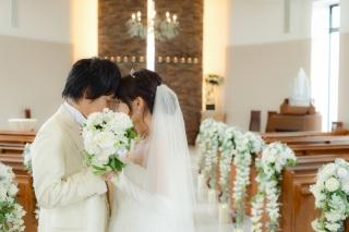263380_福岡_◆BEST30 PHOTO◆