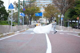 187605_福岡_ロケーション撮影
