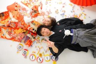 268013_福岡_◆BEST30 PHOTO◆