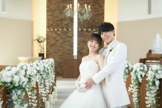 305289_福岡_◆BEST30 PHOTO◆
