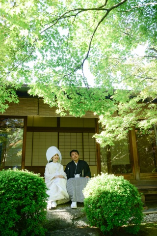 268018_福岡_◆BEST30 PHOTO◆