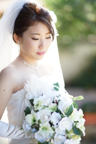 282133_神奈川_洋装フォト【チャペル撮影】