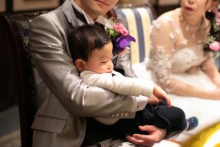 303718_神奈川_パパママ婚