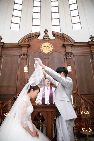 282134_神奈川_洋装フォト【チャペル撮影】