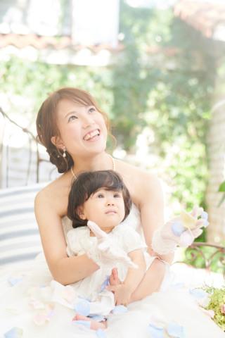 253018_東京_家族と/マタニティ