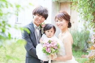 253017_東京_家族と/マタニティ
