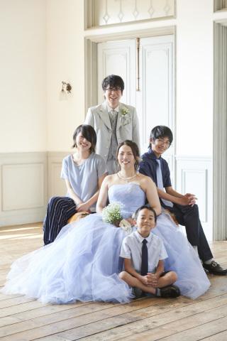 237608_東京_家族と/マタニティ
