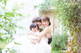 253016_東京_家族と/マタニティ