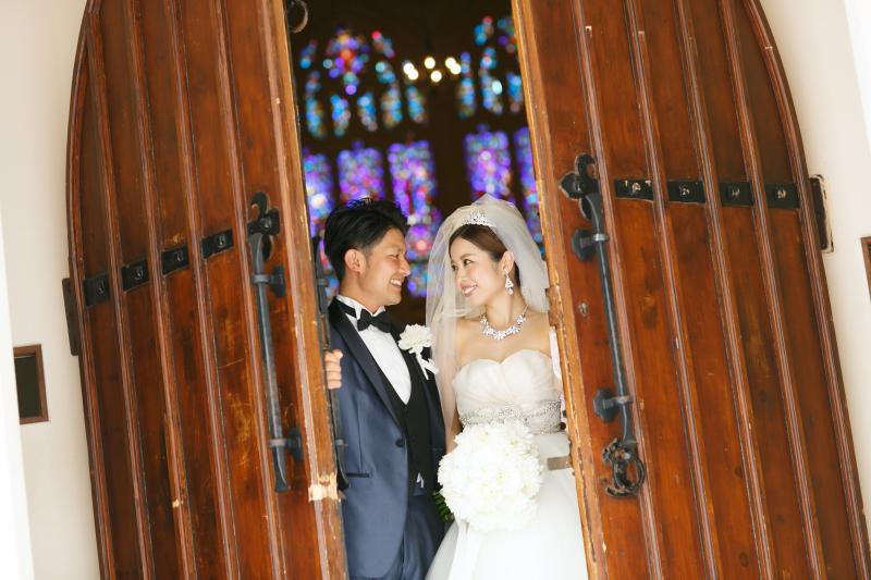 WEDDING ISLAND MARIZON