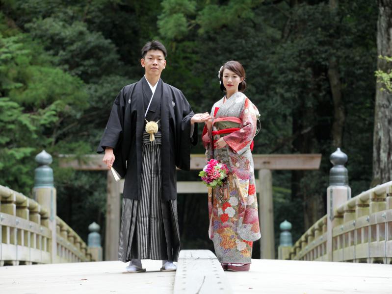 伊勢寿庵(オランジェグループ)