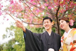 280707_東京_【和&洋】桜・紅葉
