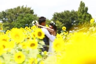 280605_東京_【洋】公園・洋風ガーデン・花畑