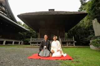333930_東京_【和】浅草・神社仏閣・久良岐能舞台・鎌倉