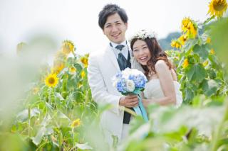 280604_東京_洋装ロケーション撮影 @公園・洋風ガーデン・花畑