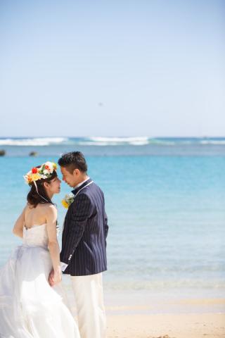 202219_ハワイ/グアム/サイパン_洋装ロケーション撮影 @ビーチ・学校など
