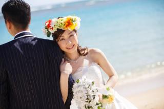 202214_ハワイ/グアム/サイパン_洋装ロケーション撮影 @ビーチ・学校など