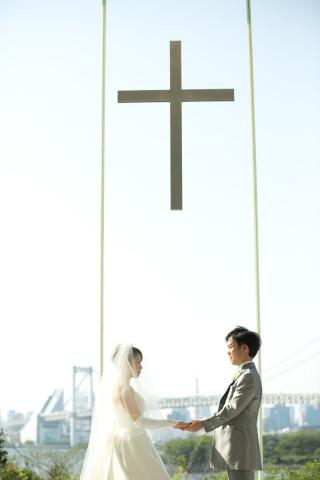 278781_東京_挙式撮影 挙式・披露宴撮影